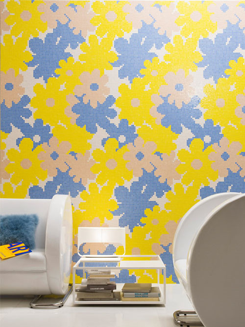 interior-design-with-modern-tile-designs-by-trend-2