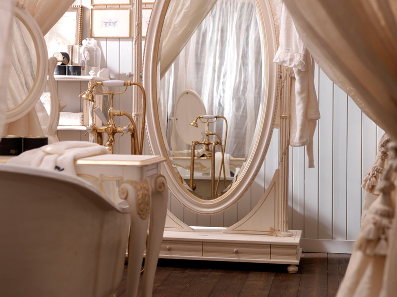 luxury-bathroom-furniture-by-Savio-Firmino-1