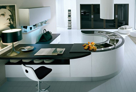 modern-pedini-kitchen-design-1