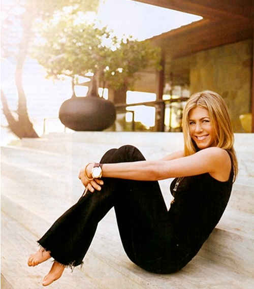 Jennifer-Aniston-Beverly-Hills-0