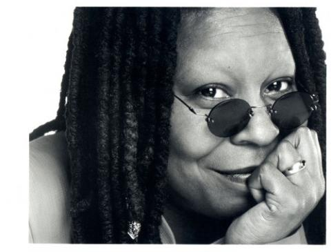 whoopi-goldberg-0
