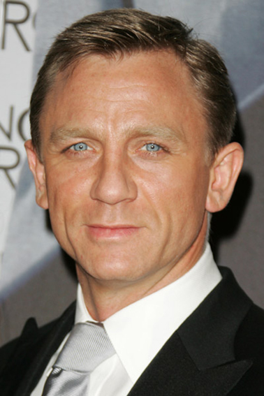 james-bond-007-daniel-craig