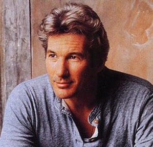 richard-gere-photo
