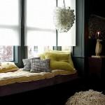 Luxury-sofa-Gemma-Ahern-Apartment-Renovation