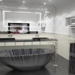 Modern-Wood-Bathtub-2-499x328