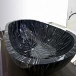 Ha egy igazán különleges fürdőkádat szeretnél, akkor felejtsd el a kerámia és akril kádakat a fürdőszobádban.