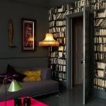 ModernGemma-Ahern-Apartment-Renovation