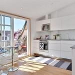 Small-Apartment-Renovation-1