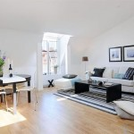 Small-Apartment-Renovation-11