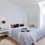 Small-Apartment-Renovation-12