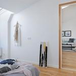 Small-Apartment-Renovation-13