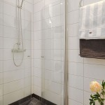 Small-Apartment-Renovation-15