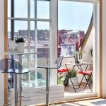 Small-Apartment-Renovation-3