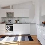 Small-Apartment-Renovation-4