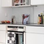 Small-Apartment-Renovation-5
