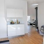 Small-Apartment-Renovation-6