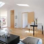Small-Apartment-Renovation-7