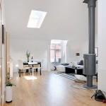 Small-Apartment-Renovation-8