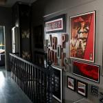 Unique-Gemma-Ahern-Apartment-Renovation