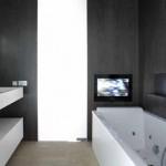 bathroom-home-automation-stylish-interior-design-application9-500x400