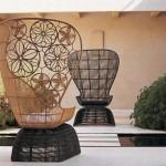 bb-italia-outdoor-furniture-crinoline-2