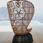 bb-italia-outdoor-furniture-crinoline-3
