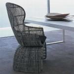 bb-italia-outdoor-furniture-crinoline-4
