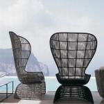 bb-italia-outdoor-furniture-crinoline-5