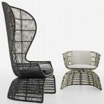 bb-italia-outdoor-furniture-crinoline-6