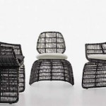 bb-italia-outdoor-furniture-crinoline-7