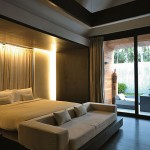 bedroom-design-with-large-bed-and-sofa