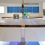 boat-shape-kitchen-table-front-view