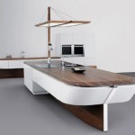 boat-shape-kitchen-table-full-view