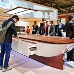 boat-shape-kitchen-table-kabinet