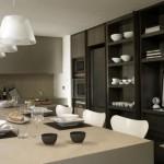 continuous-dark-grey-elm-wood-modern-interior2-500x372