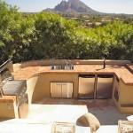 creative-outdoor-kitchens
