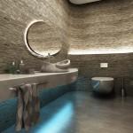 elegant-bathroom-lighting-for-luxury-home-design
