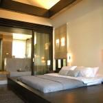 elevated-floor-sleeping-matress