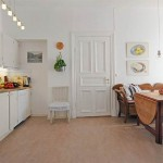 furnished-apartment