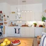 furnished-apartment-beautiful