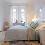 furnished-apartment-bedroom