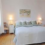 furnished-apartment-bedroom2