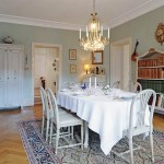 furnished-apartment-dinning-room