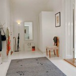 furnished-apartment-entry
