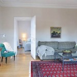 furnished-apartment-home