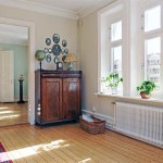 furnished-apartment-house