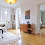 furnished-apartment-living-room2