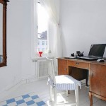 furnished-apartment-office