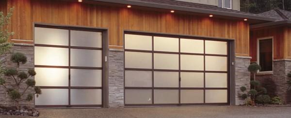 A garázs nem feltétlenül az otthonunk lomtára, ahová bármit, bárhogyan beszórhatunk. Tegyük széppé ezt az életterünket is!