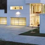 garage-exterior2